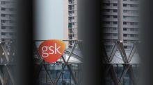 GSK raises profit forecast after shingles vaccine sales boost
