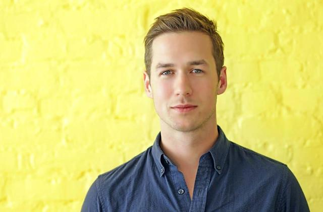 Snapchat's head of content steps down