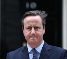 Politics latest news: Boris Johnson refuses to give David Cameron backing on Greensill Capital row