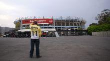 La decisión de los dueños del fútbol mexicano que es una nueva marca a la mediocridad