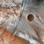Mars opposition: Red Planet comes closer to Earth than it has been in years, making it easily visible with the naked eye