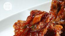 【亞洲50大】無星大班樓反奪排名最高中菜館 香港有9間餐廳上榜