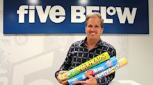 Five Below, Wawa & more Phila. area retailers are in growth mode