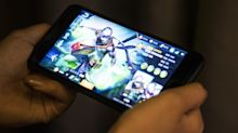 Tencent's Big Beat Falls Flat With Analysts Pining for New Games