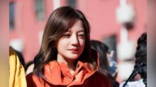 Zhao Wei makes TV comeback with new series