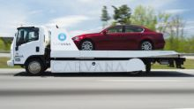 Carvana Launches in Harrisonburg with As-Soon-As-Next Day Delivery