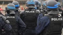 Detidos na França 10 suspeitos de complô para assassinar políticos