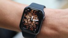 Review: Apple Watch Series 4