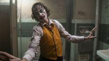 El final alternativo de 'Joker' es mucho más oscuro que el de la versión estrenada