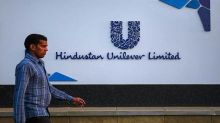 HUL share price slumps after weak Q4 results; should you buy or sell stock?