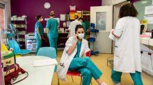 Covid-19 : 4 questions sur le taux de mortalité du virus