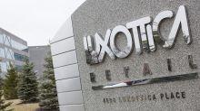Luxottica: buy ribadito da più parti dopo accordo su Patent Box