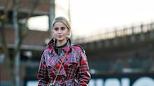 Fashion lessons to learn from LFW street stylers