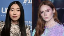 Hot Package: Awkwafina, Karen Gillan Re-Team For 'Shelly;' Jude Weng Directing, Ian Bryce Producing