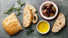Estudo sugere que azeite de oliva pode prevenir Alzheimer