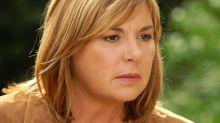 Michèle Bernier révèle qu'elle a failli jouer dans Harry Potter et la coupe de feu