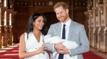 Meghan Markle and Prince Harry's 'indispensable' Archie helper leaves palace