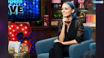 Is Nicole Richie Still Friends With Paris Hilton And Lindsay Lohan?! The Answer Might Surprise You