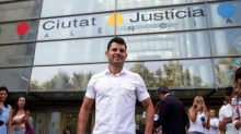 Aplazado el juicio de paternidad contra Julio Iglesias para pedir otra prueba