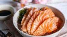 Pescado y legumbres: así compramos (y comemos) tras dos meses confinados