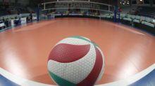 Volley - Ligue A (F) - Ligue A (F): Nantes privé de sa réceptionneuse-attaquante Katharina Schwabe