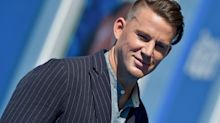 Channing Tatum quits social media to find 'direction or a clear point of view'