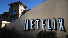 Netflix pagará impuestos en España: las cuotas de subscripción que pagas ya no se facturarán desde Holanda