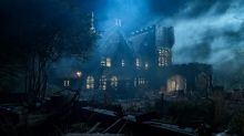 Bricking it: Why the Haunting of Hill House is the scariest TV show ever