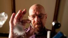 """""""Breaking Bad"""": Walter White, bist du es?"""