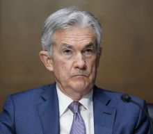 Investors are having a 'crisis of confidence' in the Fed