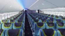 Boeing Reveals the Airplane of the Future (and it's Not Good)
