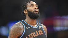 NBA Rumors: Celtics 'Monitoring' Andre Drummond-Cavs Negotiations?