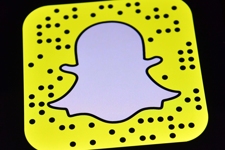 Bitmoji Not Showing Up in Snapchat, Not Working