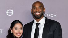Vanessa Bryant grieves for Kobe and Gianna on Mamba Day, anniversary of his last game in the NBA: 'Life truly isn't fair'