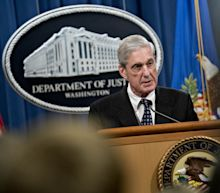 Mueller Sets Up Airing of Trump Probe With Risks for Both Sides