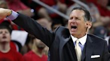 Mark Gottfried Placed on Leave by Cal State Northridge Amid Investigation