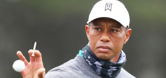 'Didn't want to': Woods rejects offer for return to golf