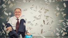 Why Investors Bid Immunogen Inc. Up Almost 12% Today