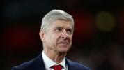 """Wenger desestima las peticiones de Guardiola de establecer una """"protección extra"""" a los jugadores"""
