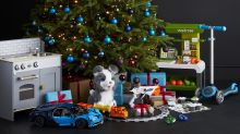 John Lewis releases predictions for top 10 toys this Christmas