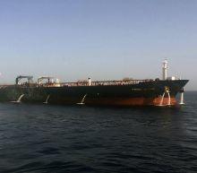 Oil tanker attacks echo Persian Gulf's 1980s 'Tanker War'