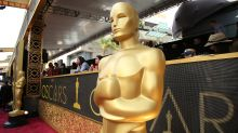 Oscars 2017: The full list of nominations