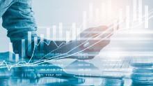 Market Crash: Diversify Your Portfolio Today