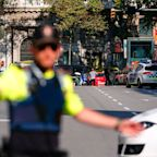 Las Ramblas: Here's What We Know About the Barcelona Terror Attack