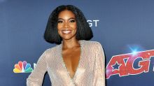 NBC Boss Promises 'New Practices If Necessary' at AGT After Gabrielle Union's Allegations