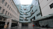 BBC's Today programme breached broadcasting rules with climate change interview, says Ofcom