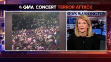 Concerts, other soft targets remain vulnerable to attack, experts say