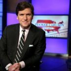 Fox News' Tucker Carlson is the new premier voice of Bannonism