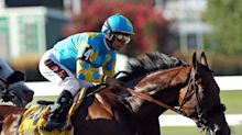 American Pharoah's Owner Files For Personal Bankruptcy
