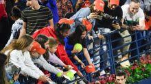 ATP, WTA announce measures aimed to limit coronavirus spread